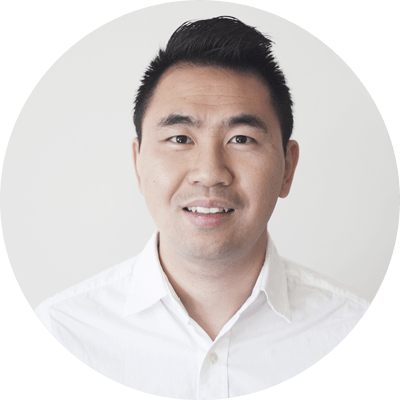 8 Hours Foundation ICO Sam Lee