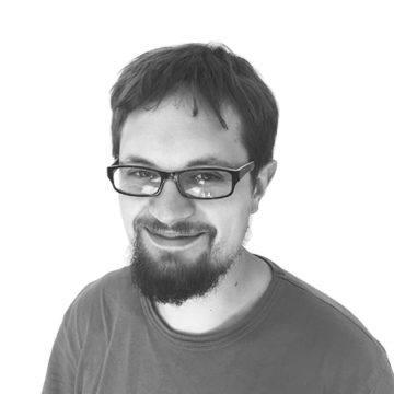 BlockState ICO Samuel Brack