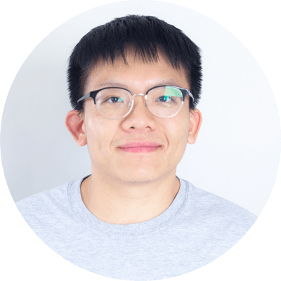 8 Hours Foundation ICO Shane Zhu