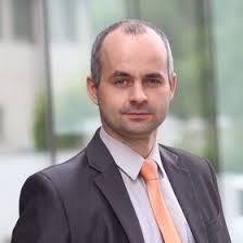 Paysera ICO Kostas Noreika