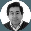 Easy Feedback Token ICO Honorio Ros