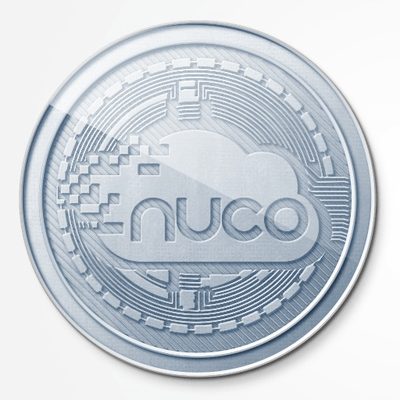 nuco.cloud ICO