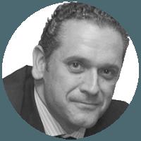 Easy Feedback Token ICO Roberto Salvador