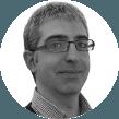 Easy Feedback Token ICO Rafael Soriazu