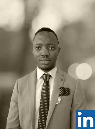 ELAD Network ICO Bertrand Bayuga