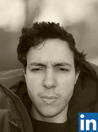 ELAD Network ICO Frederico Arnaud Lacs