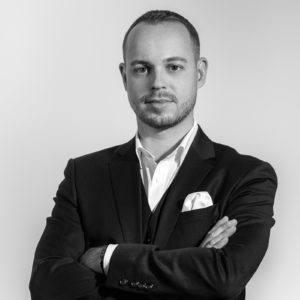 nuco.cloud ICO Tobias Adler