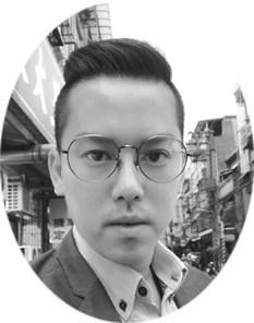 Orionix ICO Meng Chu