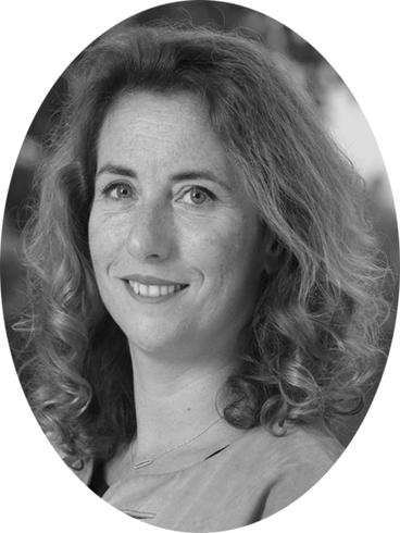 Orionix ICO Nathalie Montreuil