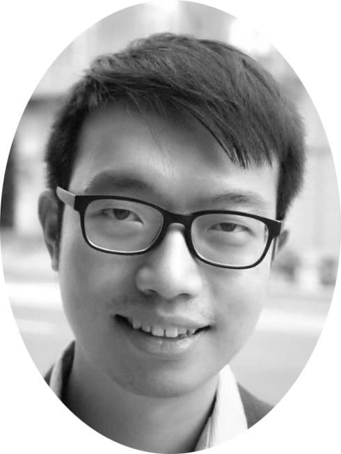 Orionix ICO Chun Whee
