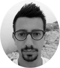 Orionix ICO  Alberto Massoni