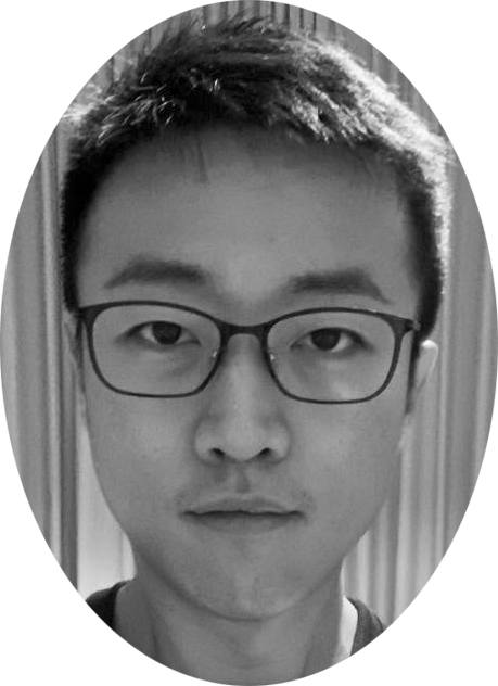 Orionix ICO Foo Yu Bing