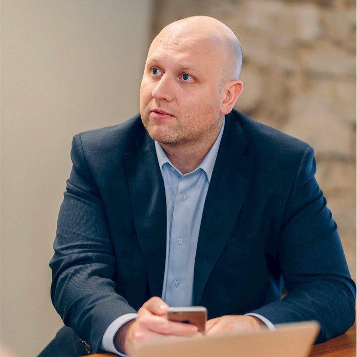 PrepayWay ICO Eduard Langebraun