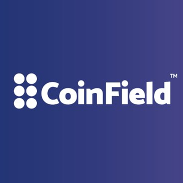 CoinField airdrop