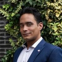 2local ICO Henk De Leeuw