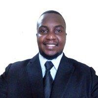 2local ICO Nelson Lemashon