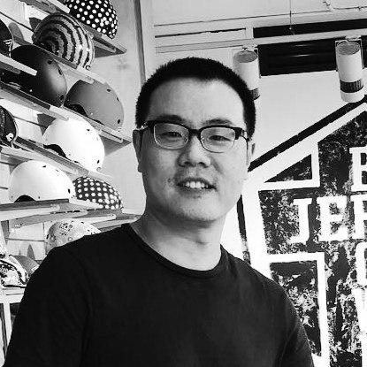 Flas Exchange ICO Feng Fan