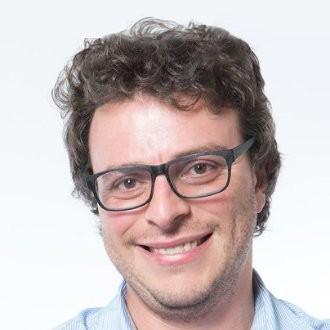 Kleros ICO Federico