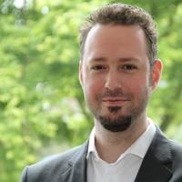 2local ICO Rutger-Jan in den Bosch (BICT)