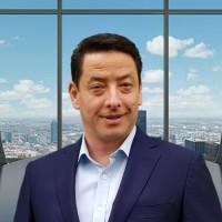2local ICO Antony Chang (BEng)