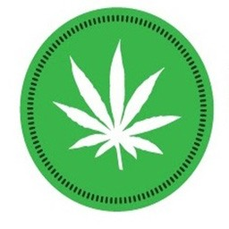 Cannabis Seed Token ICO