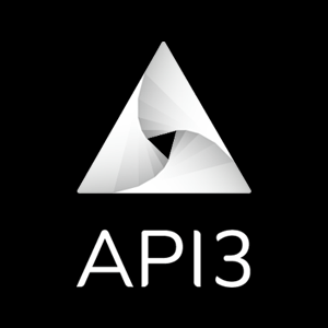 API3 ico review & rating