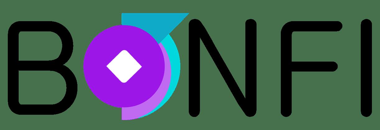 BonFi ico review & rating
