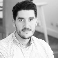Social Rocket ICO Felix Aubert