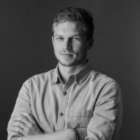 Social Rocket ICO Guillaume Taub
