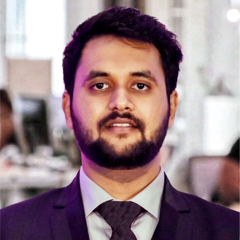 AMEPAY ICO Kamalakannan Venkatraman