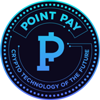 PointPay ico review & rating