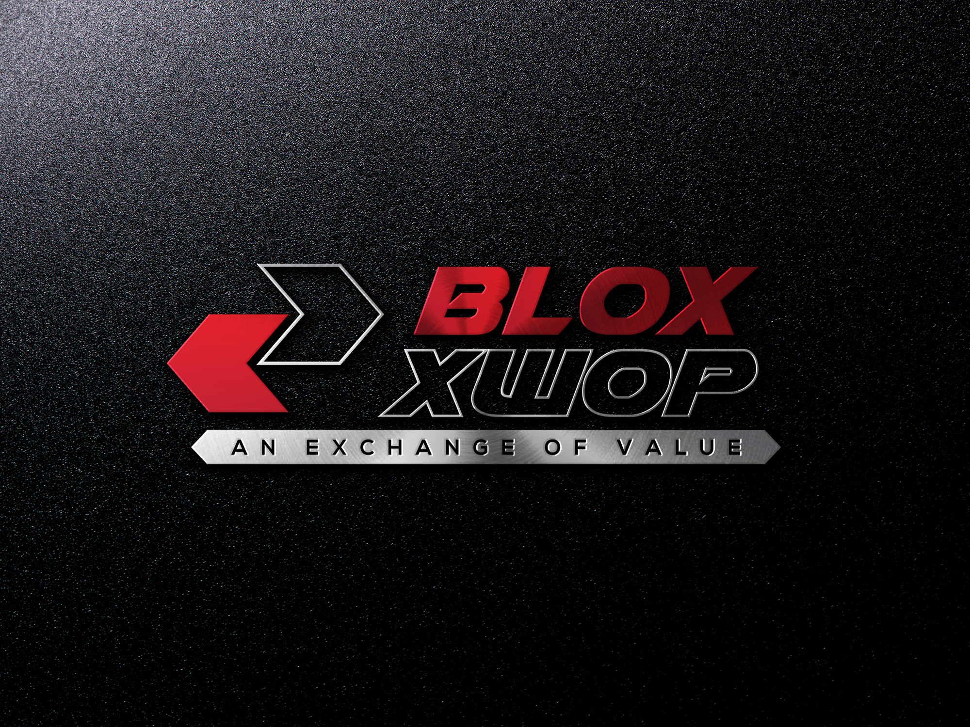 BLOXXWOP DECENTRALIZED EXCHANGE ico review & rating