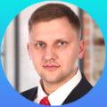 PointPay ICO Alex Varigin