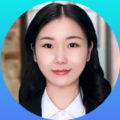 PointPay ICO Candy Zuo