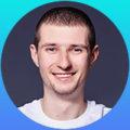 PointPay ICO Oleg Fedorov