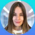 PointPay ICO Valeriya Potapenko