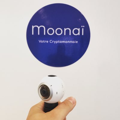 Moonaï ico review & rating