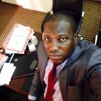 Xend Finance ICO Nweke Chukwuemeka