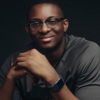 Xend Finance ICO Ugochukwu Aronu