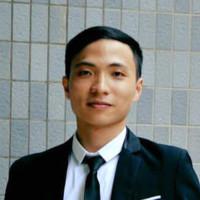 PAYBSWAP ICO Ngo Hoang