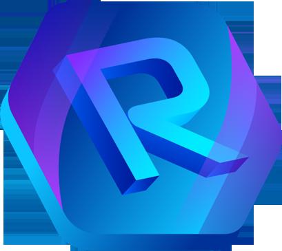 Revomon ico review & rating