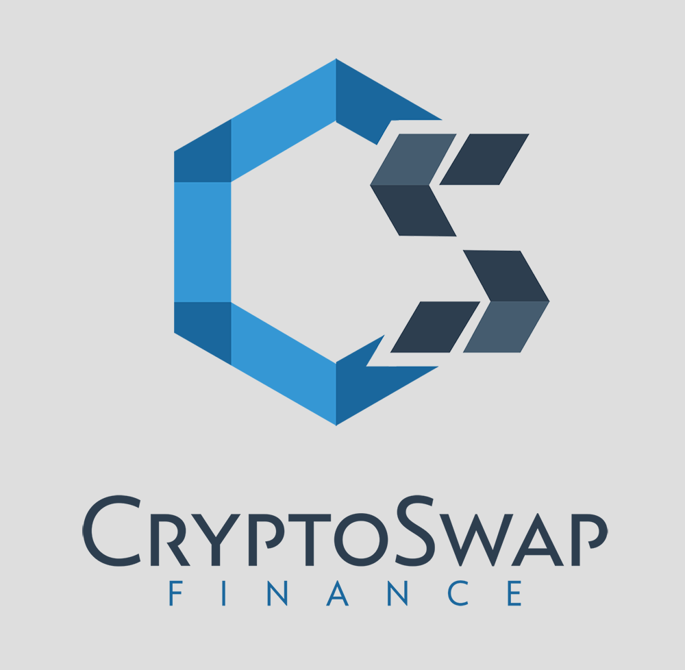 CryptoSwap Finance ico review & rating