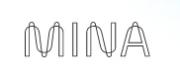 Mina Protocol ico review & rating