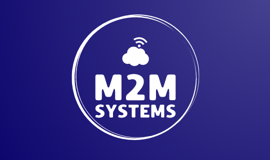 M2M Systems ico review & rating