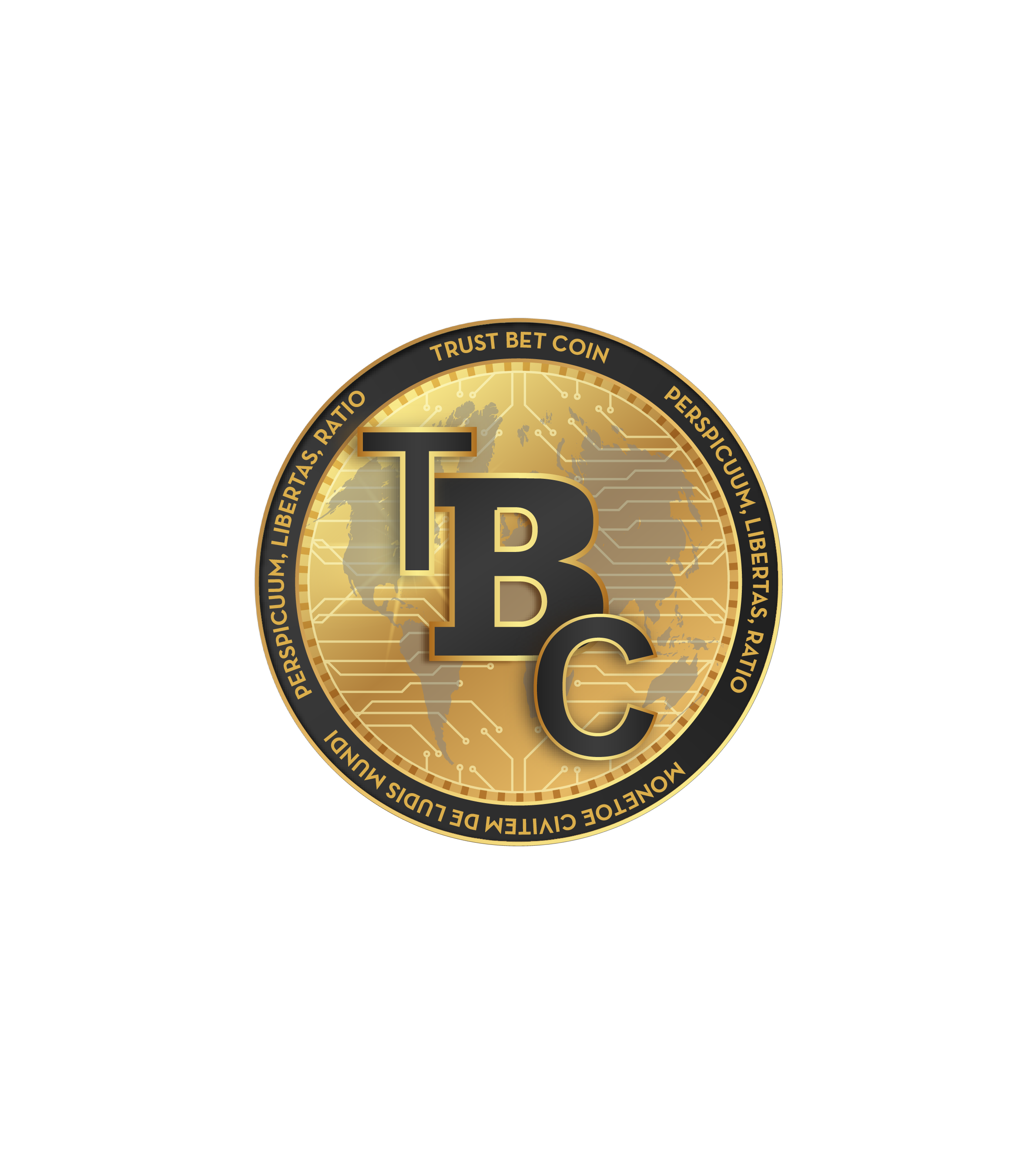 Trust Bet ico review & rating