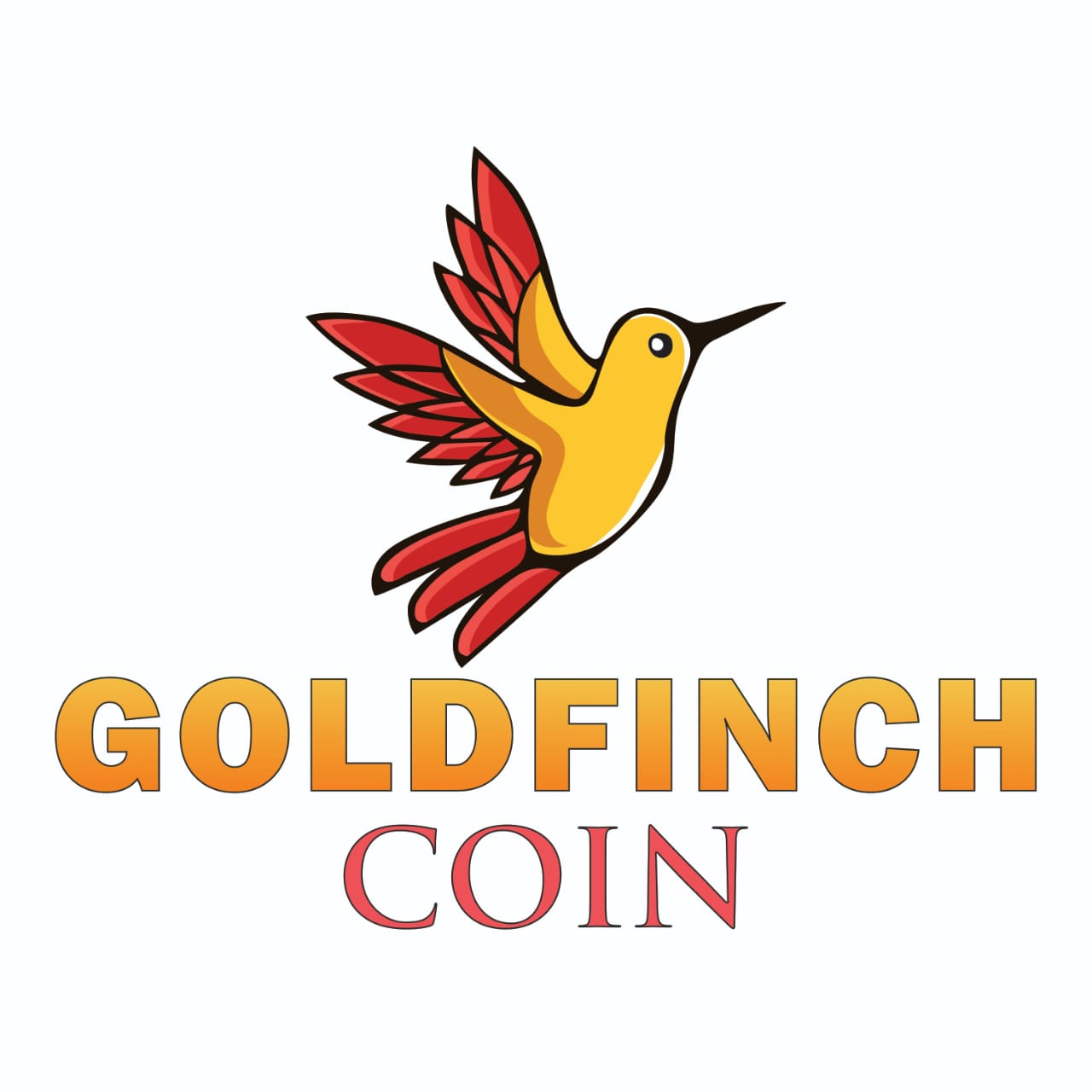 GOLD FINCH CRYPTO CURRENCY ico review & rating
