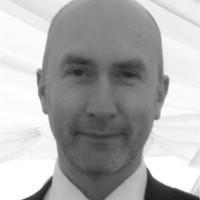 World Mobile Token ICO Alan Omnet