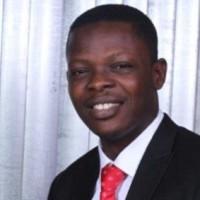 iZOBi ICO Lawrence Ochulor