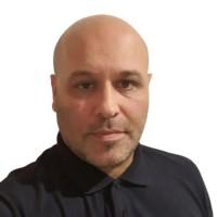 Tr3zor ICO Vito Pentrelli