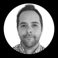 World Mobile Token ICO Andrew Soper